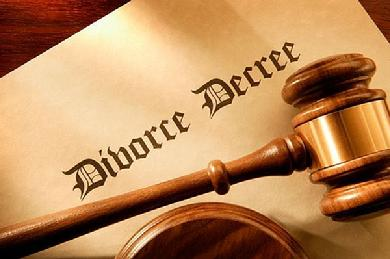 Get Your Uncontested Divorce for $499